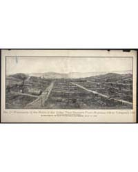 Number 2, Panorama of the Ruins in the V... by Library of Congress