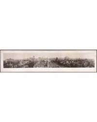 Skyline South from Y.M.C.A., Birmingham,... by Library of Congress