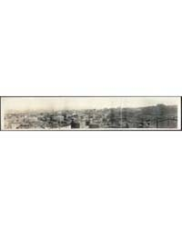 Panorama of San Francisco, Cal, Photogra... by Library of Congress
