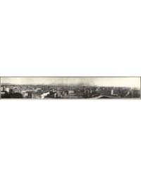 Los Angeles, Cal., from Third and Olive ... by Library of Congress