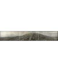 Pikes Peak Summit, Photograph Number 6A1... by Library of Congress