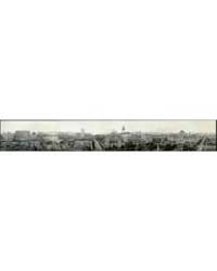 B.E. View of Jacksonville, Fla., Photogr... by Library of Congress