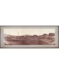 View from Onteora Bear & Fox Inn, Photog... by Library of Congress