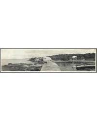 Devonshire Dock, Bermuda, Photograph Num... by Library of Congress