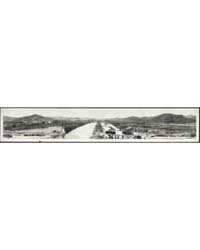 Cocoli Lake Site, Photograph Number 6A23... by Library of Congress