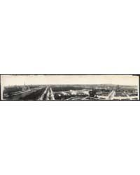 Panorama of Paris, France, Photograph Nu... by Library of Congress