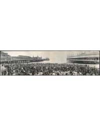 Atlantic City Day, 32D Annual Convention... by Library of Congress