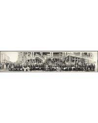 8Th Annual Convention, Cycle Industries,... by Library of Congress