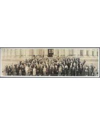45Th Stated Meeting of the American Orni... by Library of Congress