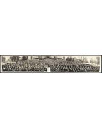 Largest Bible Class in the World, 1316, ... by Library of Congress