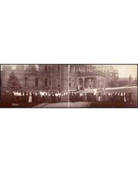 Wellesley College, Wellesley, Mass., Pho... by Library of Congress