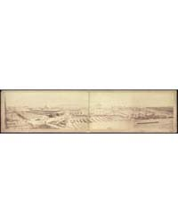 Birdseye of World's Columbian Exposition... by Library of Congress