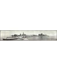Lakefront, Exposition Park, Conneaut Lak... by Library of Congress