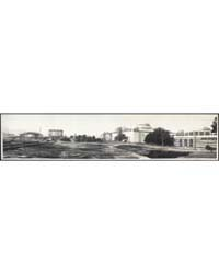 Panorama Showing Fine Arts Steel Works, ... by Library of Congress