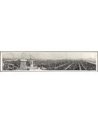 General View, United States Government W... by Library of Congress