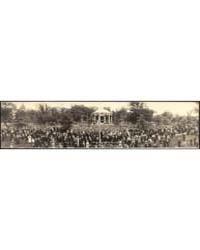 Ricivimento Degli Ufficiali E Marinari D... by Library of Congress