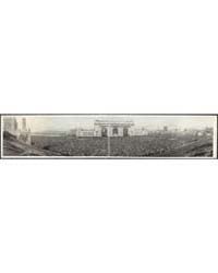 Dedication of Site of Liberty Memorial, ... by Library of Congress