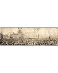 Patriotic Rally of the Citizens of Phila... by Library of Congress