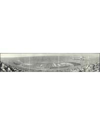 General View of Los Angeles Olympic Stad... by Library of Congress