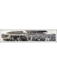 Derby Day, March 7Th, 1931, Hialeah Park... by Library of Congress
