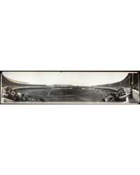 Panorama, Baseball, Polo Grounds, New Yo... by Library of Congress