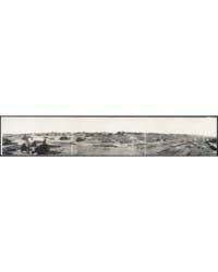 Panorama View Number 16, Camp Dodge, Ia.... by Library of Congress