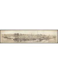 110Th MacHine Gun Battalion, Major J.H. ... by Library of Congress