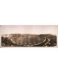 Ferry Field, Ann Arbor, Mich., Pennsylva... by Library of Congress