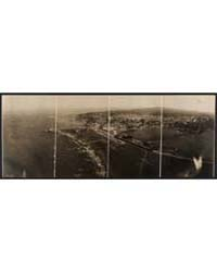 Pacific Grove, California, Photograph Nu... by Library of Congress