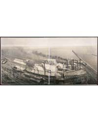 Universal Portland Cement Co., Plant Num... by Library of Congress