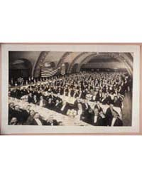 Wm. Jenning's Sic Bryan Banquet, Sept. 4... by Library of Congress