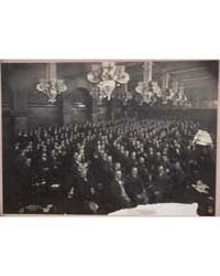 First Annual Convention, American Gas In... by Library of Congress