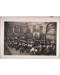 Illinois Senate, 1905, Photograph Number... by Library of Congress