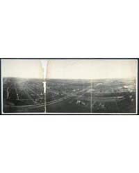 Zion City, Ill., Photograph Number 6A349... by Library of Congress