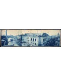 Construction of the Library of Congress,... by Library of Congress