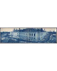Construction of the Library of Congress ... by Library of Congress