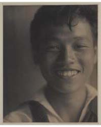 David Leung, in Sailor Suit, Face, Photo... by Day, F. Holland