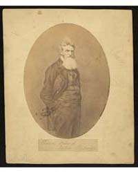 Portrait of John Brown, Photograph Numbe... by Lawrence, Martin M