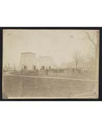 Washington Navy Yard, Washington, D.C., ... by Library of Congress