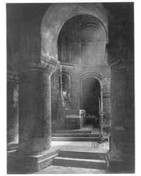 Aisle to Altar, St. Bartholomew the Grea... by Evans, Frederick H