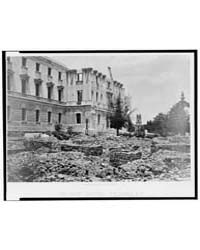 The New Capitol, Columbia, S.C., Photogr... by Barnard, George N.
