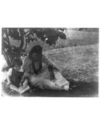 The Picture Book, Photograph Number 3B00... by Käsebier, Gertrude