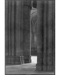 York Minster Cathedral, York, England : ... by Evans, Frederick H