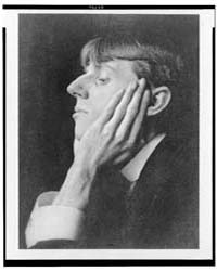 Aubrey Beardsley, Photograph Number 3C12... by Evans, Frederick H
