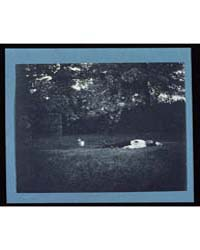 At the Dawn, Photograph Number 3F05986V by Stanbery, Katharine Sheward