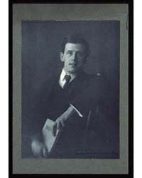 Clarence White, Katharine Sheward Stanbe... by Stanbery, Katharine Sheward
