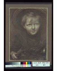Interest, Eva Gamble Walborn., Photograp... by Walborn, Eva Gamble