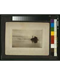 Looking Seaward, Myra A. Wiggins, 1889.,... by Wiggins, Myra Albert
