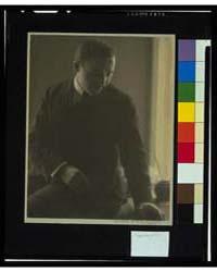 Max Weber, Arthur D. Chapman, 1914., Pho... by Chapman, Arthur D.