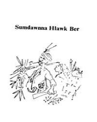 Sumdawnna Hlawk Ber by Zaikima, V. L.